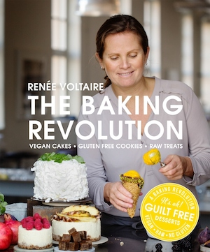 The baking revolution