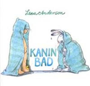 Kanin-bad