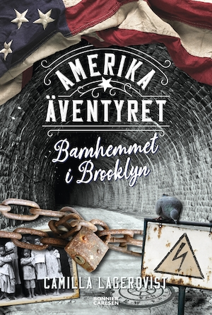 Barnhemmet i Brooklyn