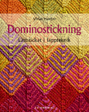 Dominostickning