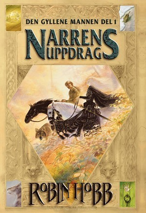 Narrens uppdrag