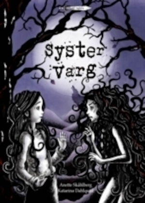 Syster Varg